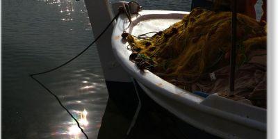 Rejs żeglarski jachtem po morzu