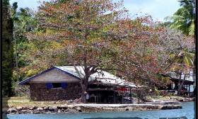 Zdjęcie z rejsu żeglarskiego Marigot Bay: Masala Bay