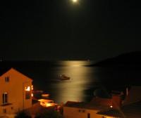 Zdjęcie z rejsu żeglarskiego Milna (Hvar): Miejscowa atrakcja - jazda na ośle
