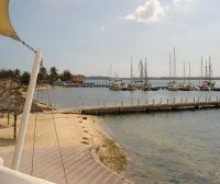 Zdjęcie z rejsu żeglarskiego Cienfuegos