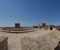 Zdjęcie z rejsu żeglarskiego Majorka: Valldemossa