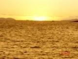 Zdjęcie z rejsu żeglarskiego Primosten: Relaks na plaży Velika Raduca