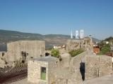 Zdjęcie z rejsu żeglarskiego Herceg Novi: Twierdza Kani Kula