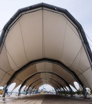 Zdjęcie z rejsu żeglarskiego Sycylia: Trapani