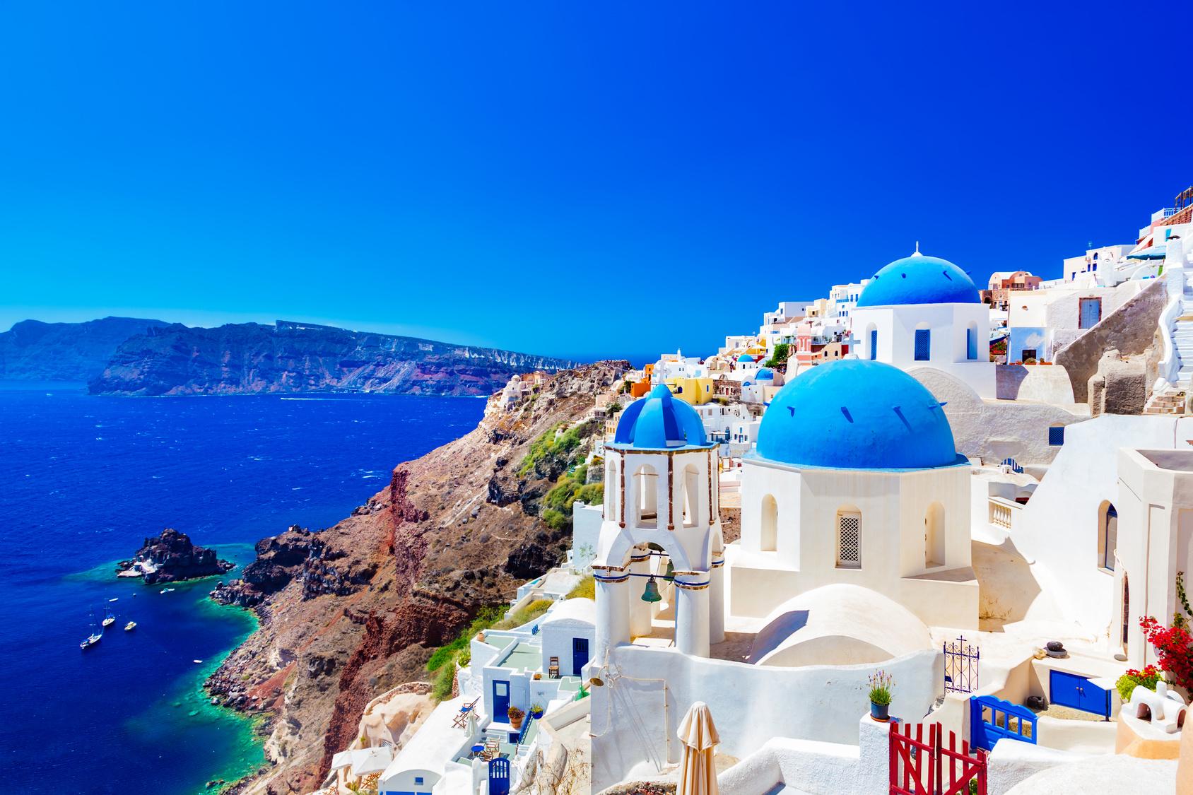 Znalezione obrazy dla zapytania grecja