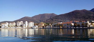 1200px-Tivat_from_sea_1.jpg